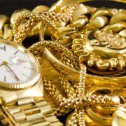 Jewelry & Watch shop from dz