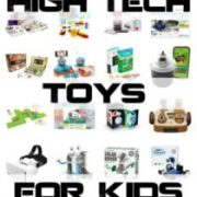 Technology Toys shop from dz