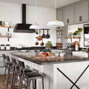 home kitchen shop from dz