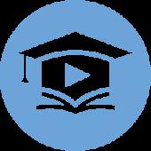 download-courses-shopfromdz.com_.png