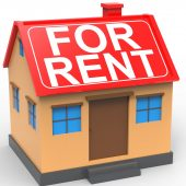 house-rent-getty-images-