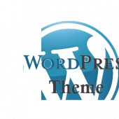 Premium WordPress Themes.png