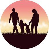 logo-Famille